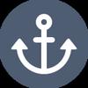 Deniz Demiri