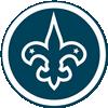 WOIS_Logo
